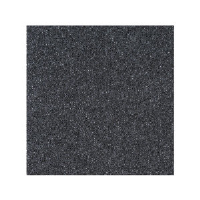 Ludlow Composites ET310 CHA ECO-STEP™ Floor Mats, 36x120, Charcoal