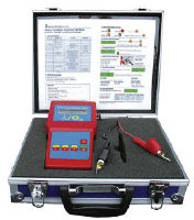 Bright Solution E67000 Pro2 Oxygen Sensor Tester