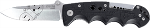 SOG EL-01 Kilowatt Knife