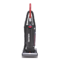 Electrolux 5713 Sanitaire® Quiet Clean Upright Vacuum, 13 Inch