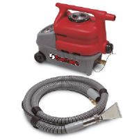 Janitorial Cleaning Equipment Blowers Fans Burnishes
