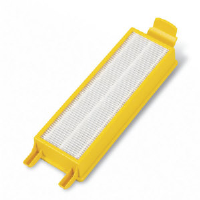 Electrolux 68910-4 Sanitaire® Filters