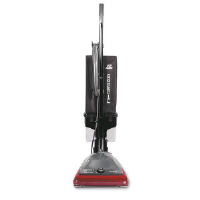 Electrolux 689 Sanitaire® Upright Vacuum with  EZ Kleen® Dirt Cup
