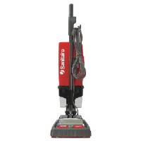 Electrolux 882 Sanitaire® Contractor Series Upright Vacuum with Dirt Cup