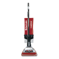 Electrolux 887 Sanitaire® Commercial Upright Vacuum with EZ Kleen® Dirt Cup