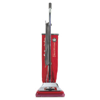 Electrolux 888 Sanitaire® Commercial Upright Vac  with Allergen Filtration