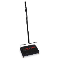 Franklin 39357 Workhorse Carpet Sweeper