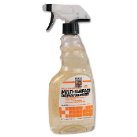 Franklin F062406 Micro-Encapsulated Multi-Surface Cleaner/Degreaser