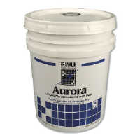 Franklin F137026 Aurora™ Floor Finish Gloss, 5 Gallon