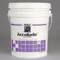 Franklin F139026 Accolade™ Hard Floor Sealer/Finish