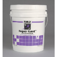Franklin F316026 Super Gard™ Undercoater Sealer