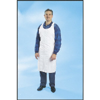 Galaxy Gloves 390 Disposable Aprons