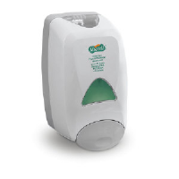 Gojo 5170 Micrell® FMX-12 Dispenser