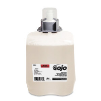 Gojo 5264-02 E2 Foam Sanitizing Soap