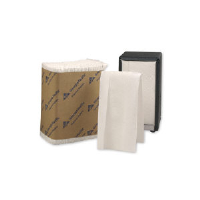 Georgia Pacific 332-01 HyNap® Tall Fold Dispenser Napkins