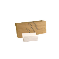 Georgia Pacific 370 Mini-MorNap® Dispenser Napkins