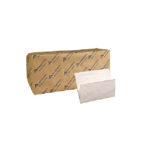 Georgia Pacific 374-02 MorNap® Dispenser Napkins
