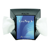 Georgia Pacific 545-30 EasyNap Jr.™ Napkin Dispenser