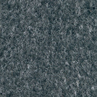 Crown Matting GS0035CH Rely-On Olefin 315 Mats, 3' x 5'