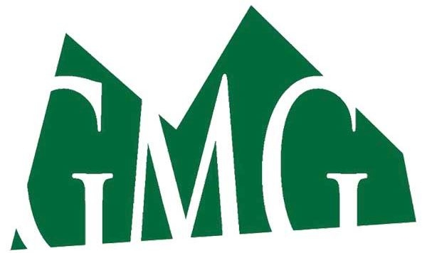 Green Mountain Grills for Sale Online from an Authorized Green Mountain Grill Dealer