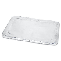 Handi-Foil 205045 Full Size Steam Table Foil Lids