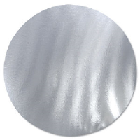 Handi-Foil 2062DL Clear Dome Lids for Aluminum Pans