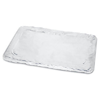 Handi-Foil 32035 Half Steam Table Pans, Shallow