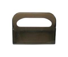 Hospeco American Parts Equipment Supply Order Online