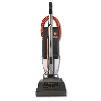 Hoover 1703 WindTunnel™ Commercial Upright Vacuum