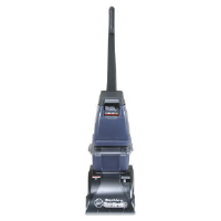 Hoover C3820 Commercial Steam Vac™ Vacuum
