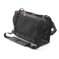 Hoover CH01005 PortaPACK™ Carrying Bag with Straps