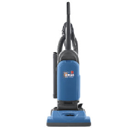 Hoover U5140-900  Tempo 14 Inch House Vacuum