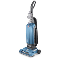 Hoover UH30300 T-Series™ WindTunnel® Bagless Upright Vacuum