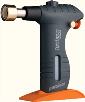 Portasol HP820 High Powered Gas Torch
