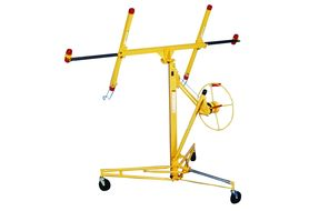 Tel Pro 138-2 Drywall/Panel Lifter