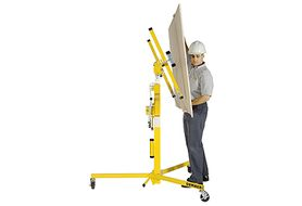 Sumner 784350 2311 Drywall Lift CE