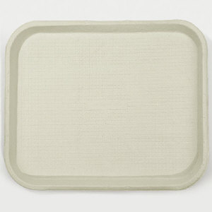 Huhtamaki FARM KYS®/Chinet® Serving Trays
