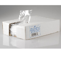 Inteplast Group PB10 Silverware Bags
