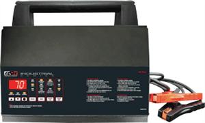 motomaster battery charger 10 2a 12v manual