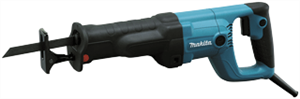 Makita JR3050T Recipro Saw (Variable Speed)
