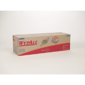 Kimberly Clark 11801 Wypall® L30 Wipers