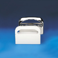 Toilet Seat Covers American Parts Equipment Supply Order