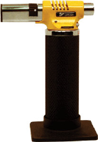 Wall Lenk LPT-220 Piezo Ignition Butane Powered Pro-Torch