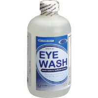 First Aid Only M704/ALT Eyewash, 8 Oz.