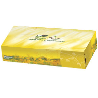 Marcal Paper 2930 Marcal Pro™ Fluff Out Facial Tissue