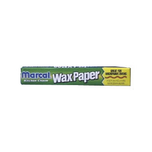 Marcal 5016 Kitchen Charm® Wax Paper Rolls