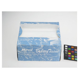 Marcal 5081 Bakery Tissue Sheets