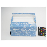Marcal 5082 Bakery Tissue Sheets, Interfolded