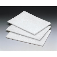 scrubbing pads american parts equipment supply order online. Black Bedroom Furniture Sets. Home Design Ideas