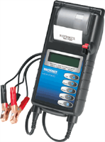 Midtronics MDX-P300 Battery System Tester, w/ Printer